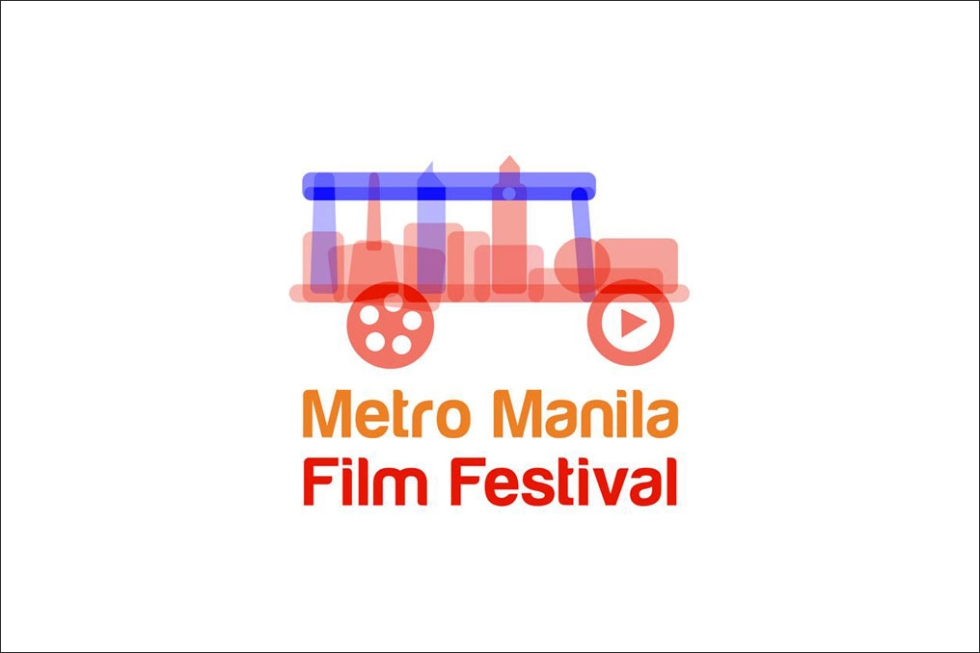 mmff-2020-summer-film-fest-1580191451 copy